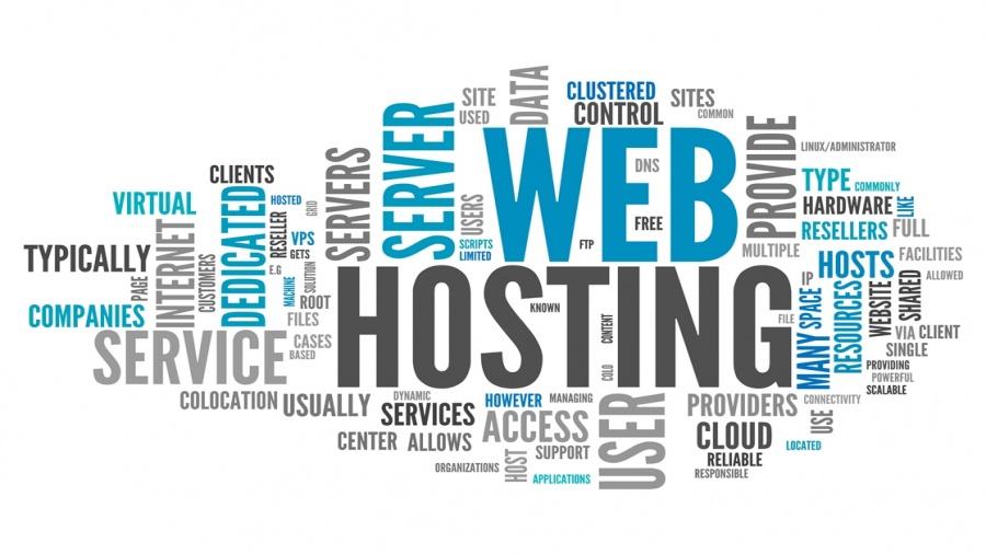 VPS cho website wordpress