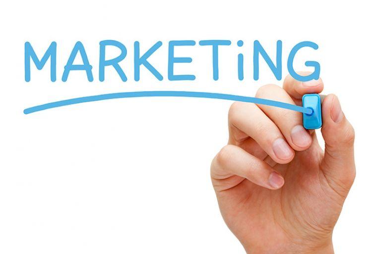 Marketing Mix 7P là gì