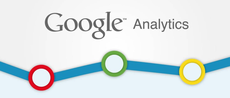 analytics là gì