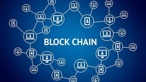 block chain là gì