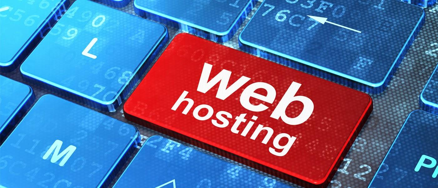hosting miễn phí tốt nhất hiện nay