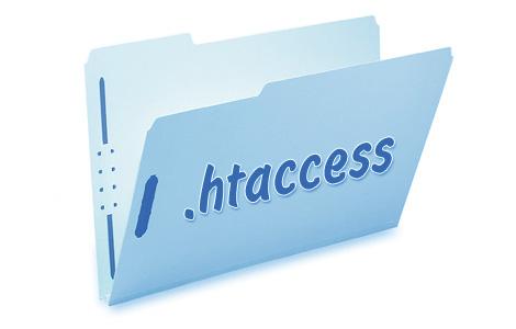 .htaccess là gì