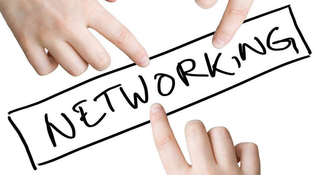 Networking là gì