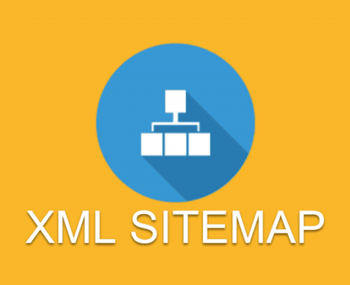 sitemap.xml là gì