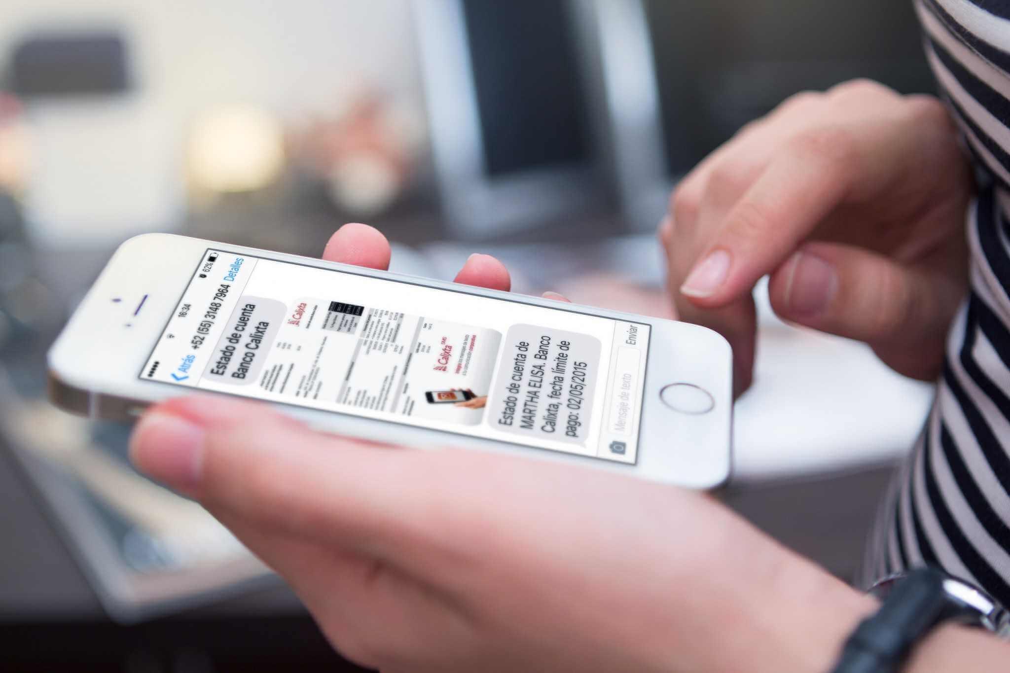 SMS brandname là gì