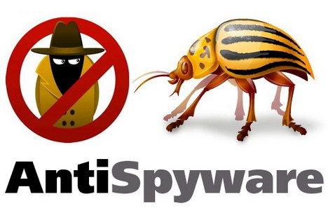 Spyware là