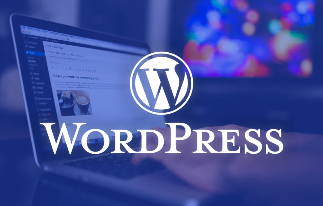tạo Website tin tức bằng WordPress