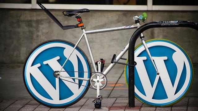 tăng tốc độ website wordpress