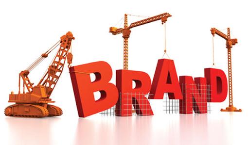 Brand Equity là gì
