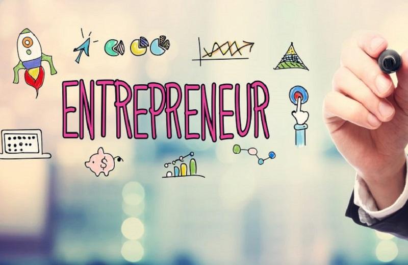 Entrepreneurship là gì