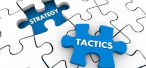 Marketing Strategy là gì