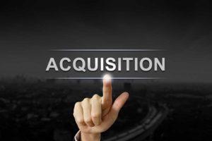 Talent Acquisition là gì