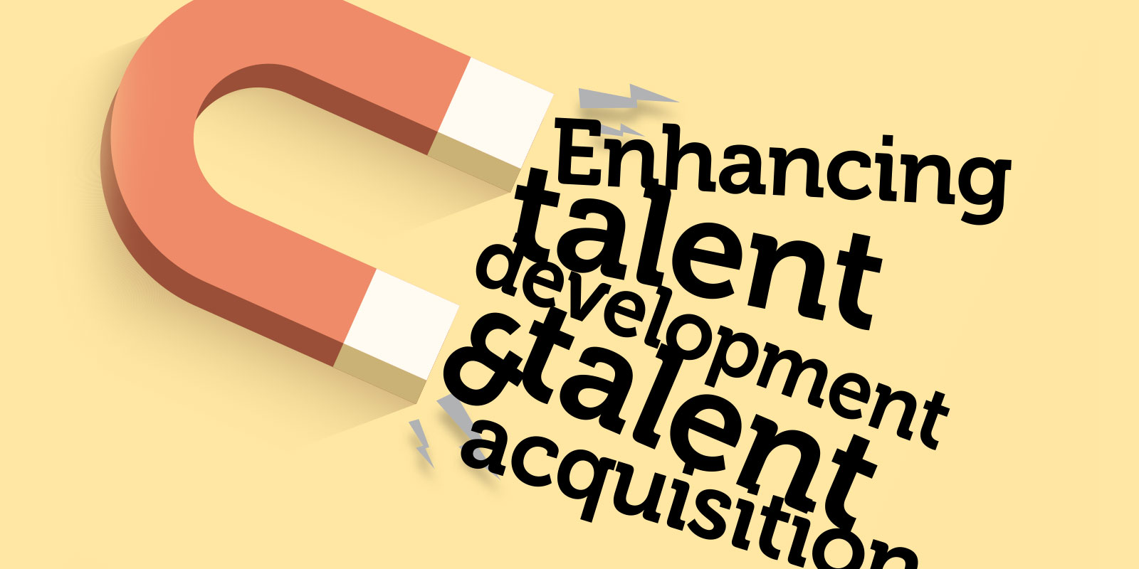 Talent Acquisition là gì