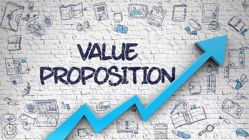 Value Proposition là gì