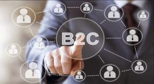 B2B Marketing là gì