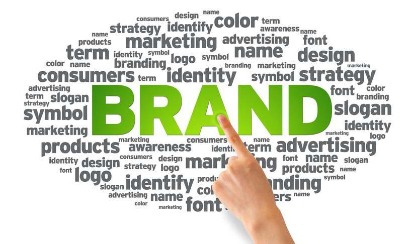 Brand Name là gì