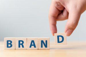 Brand Value là gì