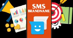 Brandname là gì