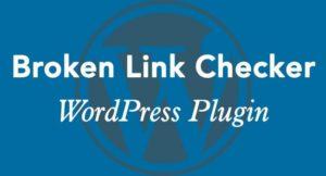 các Plugin cần thiết cho WordPress