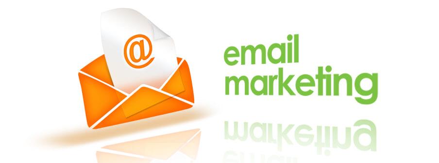 cách viết Email Marketing
