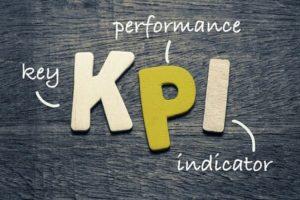 chỉ số KPI là gì