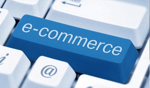 commerce là gì