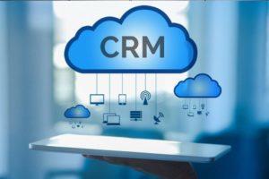 CRM System là gì