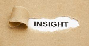 Customer Insight là gì