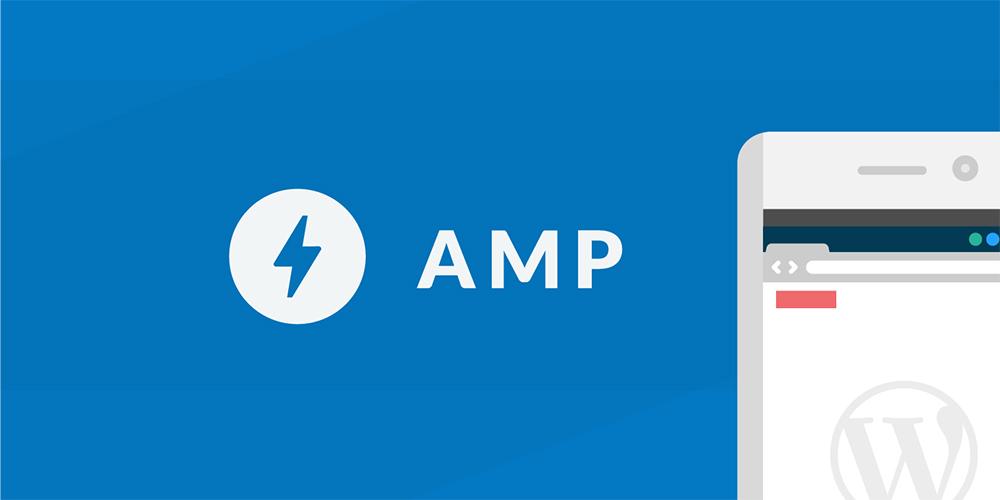 Google AMP là gì