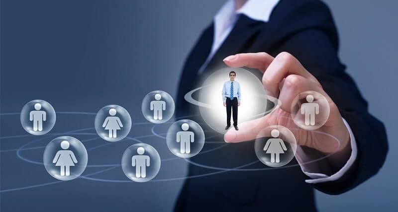 khách hàng tiềm năng là gì