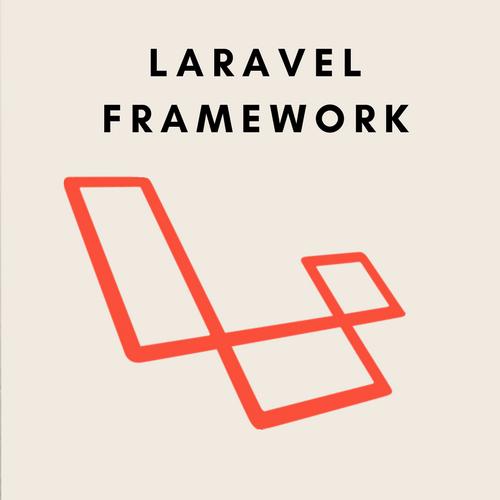 Laravel Framework là gì