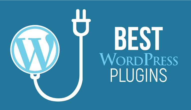 Plugin cần thiết cho Wordpress