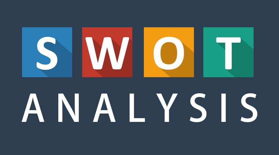 SWOT Analysis là gì