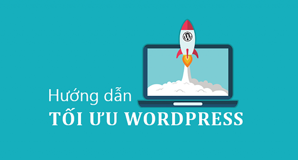 tối ưu Website Wordpress