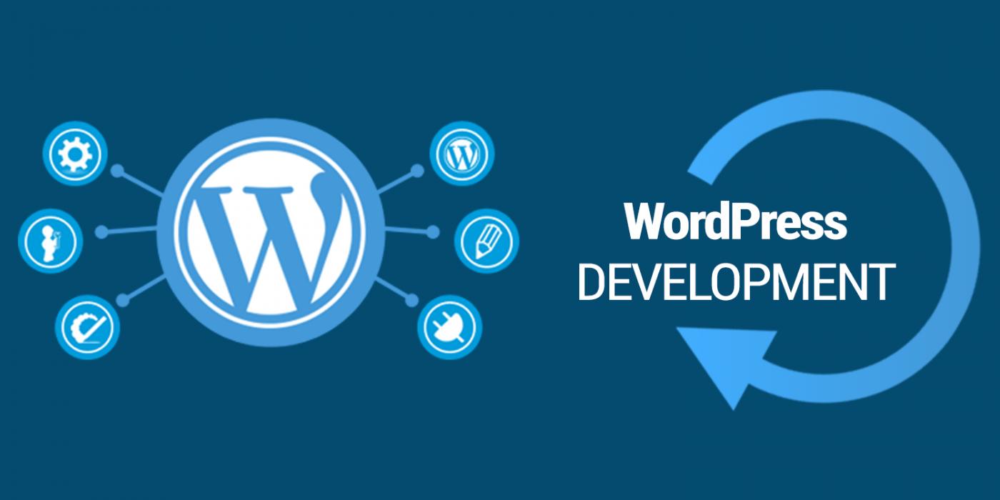 tạo website bán hàng bằng wordpress