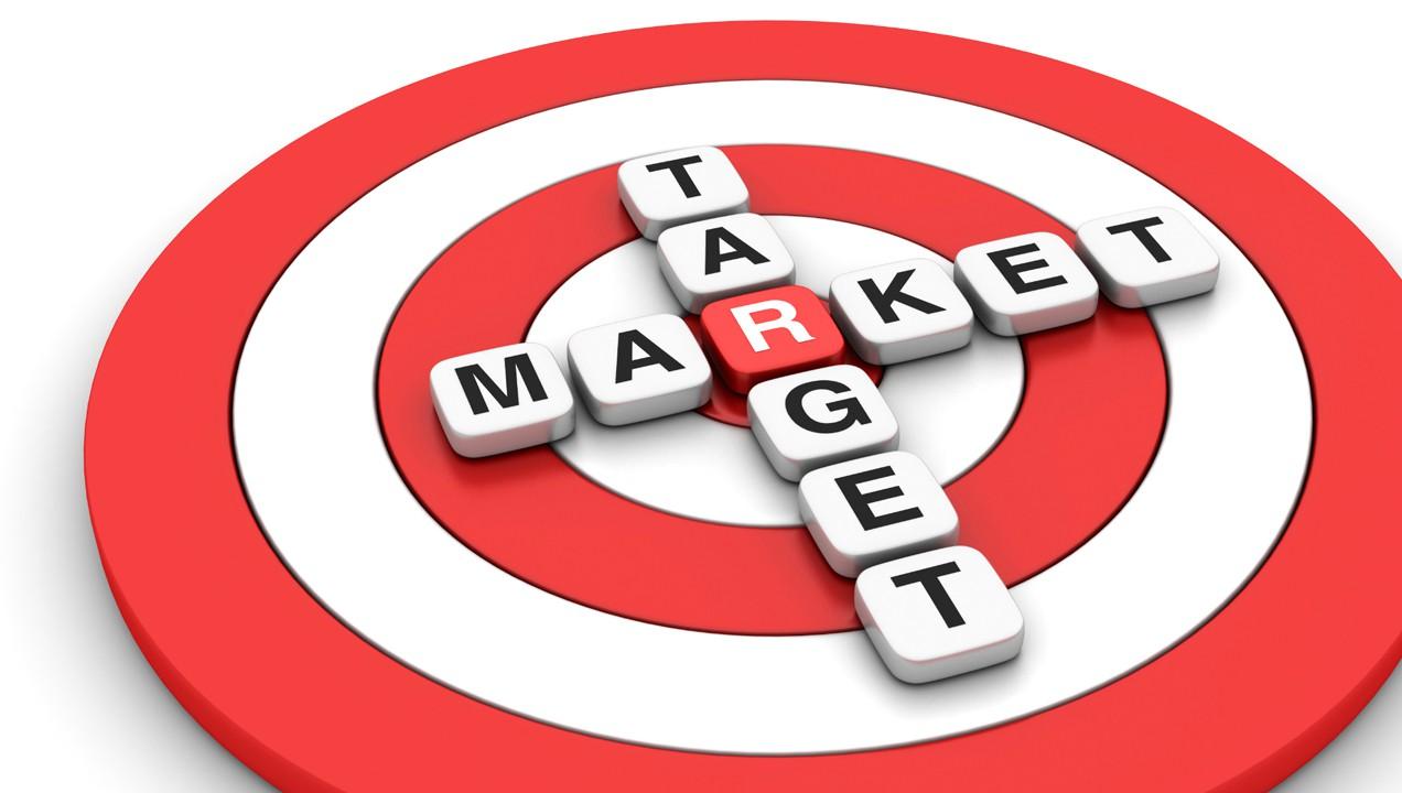 Target Market là gì