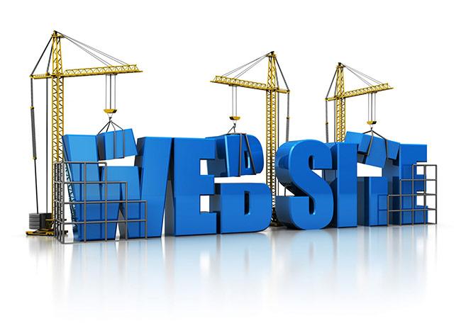 thiết kế Web Hà Nội