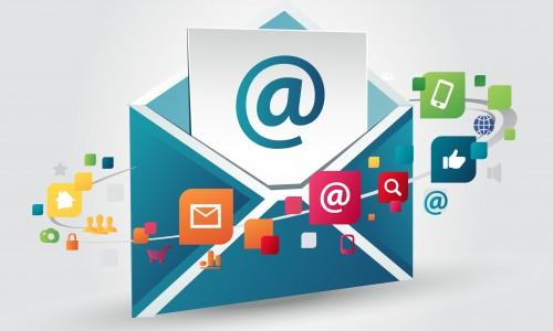 WebMail là gì