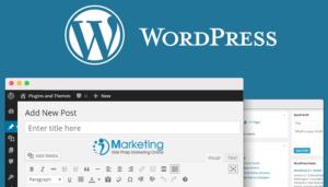 Plugin tối ưu hình ảnh WordPress