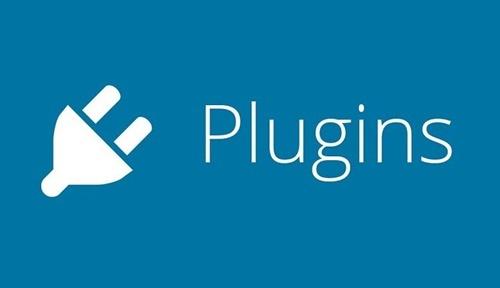 Plugin tối ưu hóa hình ảnh Wordpress