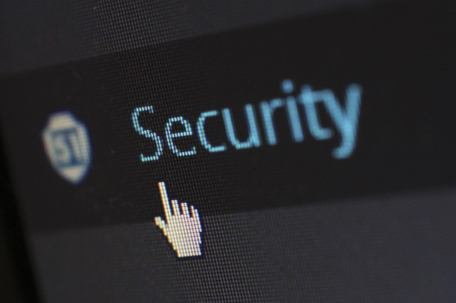 SSL Certificate là gì
