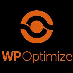 các Plugin cho WordPress