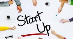 công ty Startup là gì