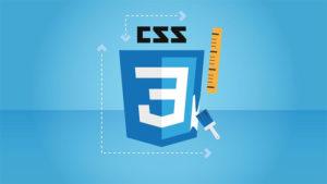 HTML và CSS là gì