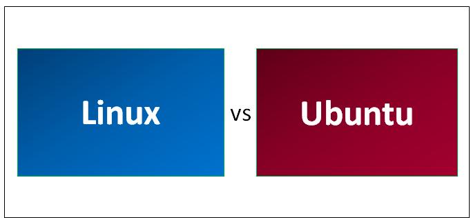 Linux và Ubuntu