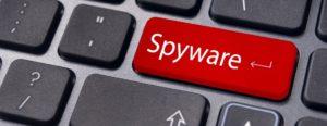 Spyware là phần mềm gì