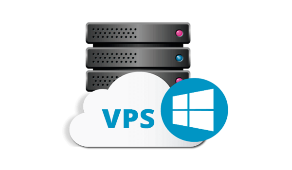 VPS Linux Free