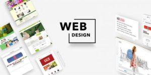 Web giá rẻ
