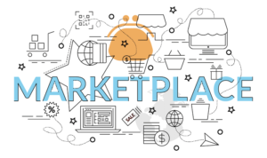 Marketplace Facebook là gì