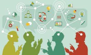 truyền thông nội bộ là gì
